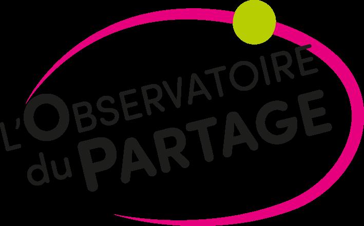 L'Observatoire du Partage