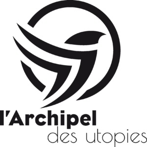 L'Archipel des utopies