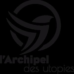 L'Archipel des utopies