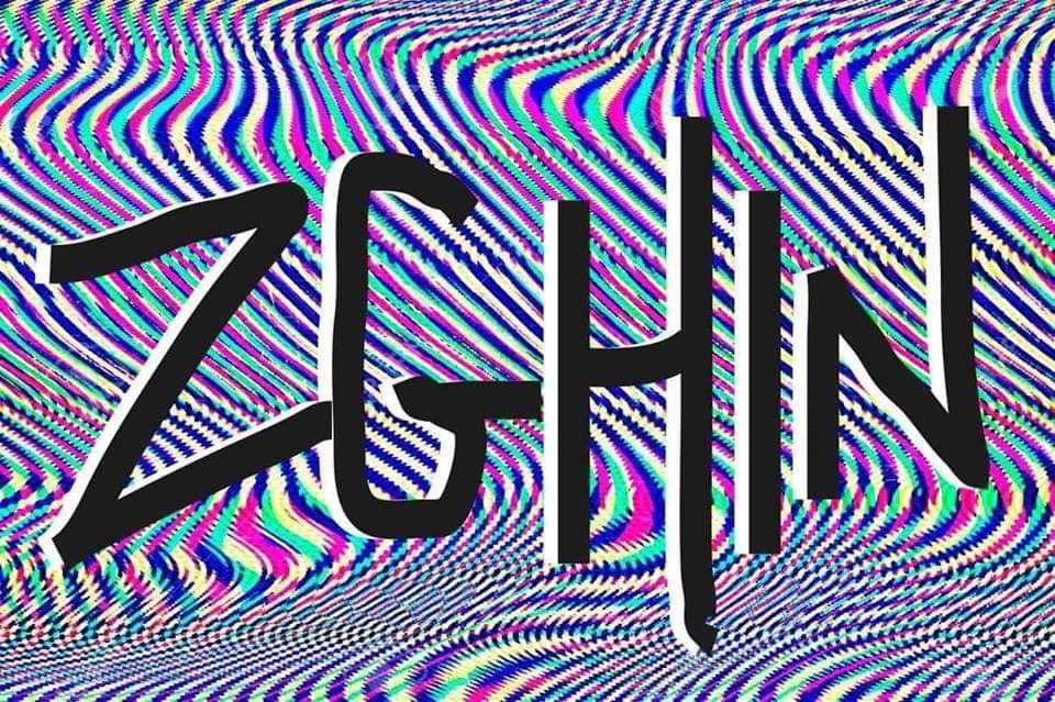 ZGHIN