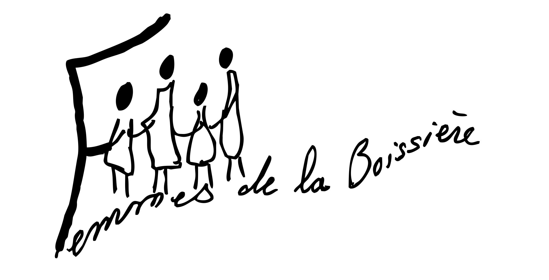 Association des Femmes de la Boissière (AFB)