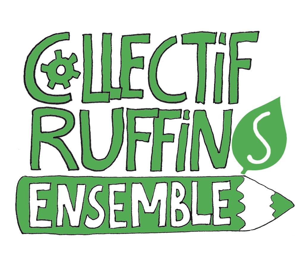 Ruffins Ensemble