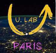 U Lab Paris