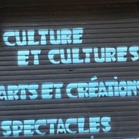 Gratiferia, théâtre et musique à la Ruffinerie
