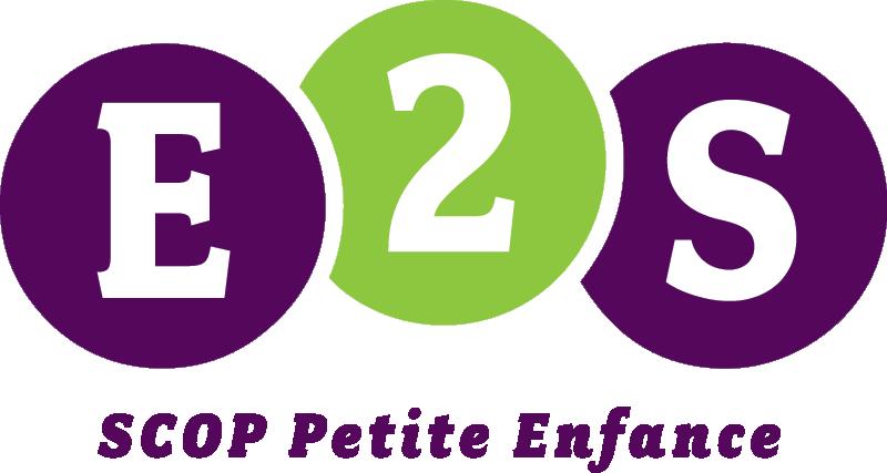 E2S SCOP PETITE ENFANCE