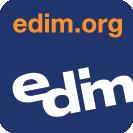 EDIM Tentet