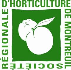 Société d'horticulture de Montreuil