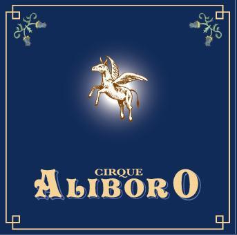 Cirque Aliboro