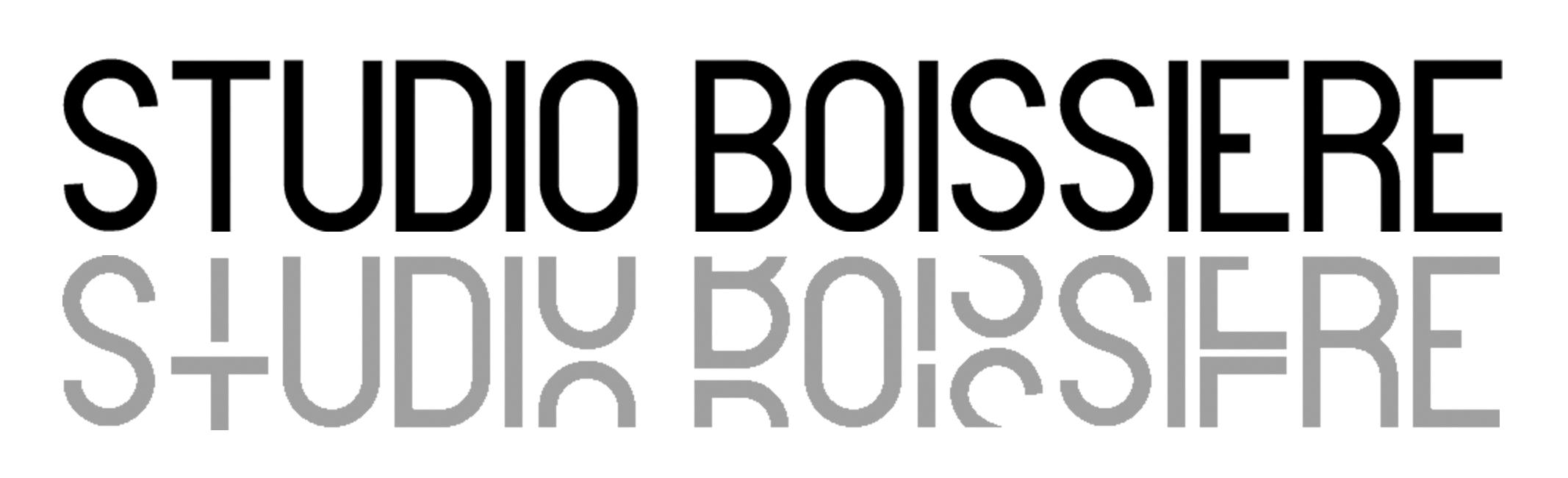 Studio Boissière