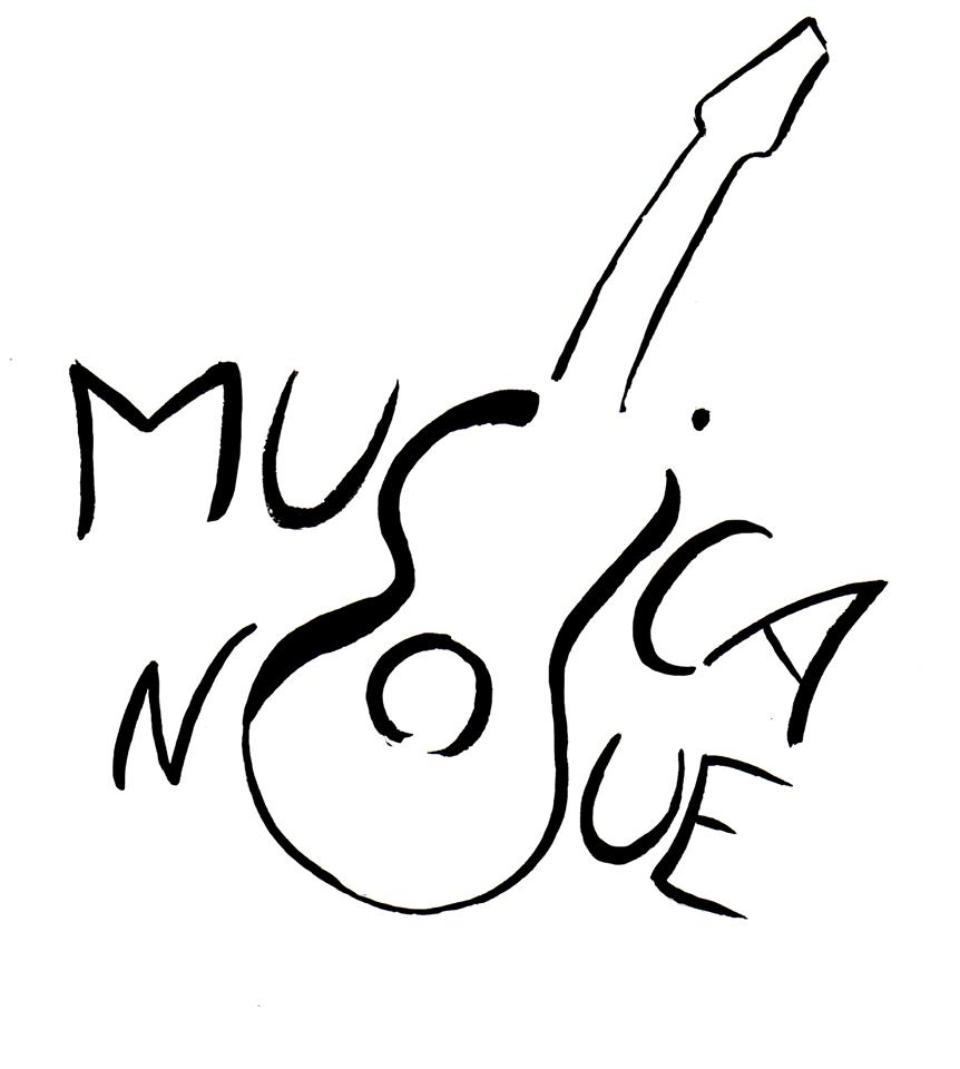 Musica Noue