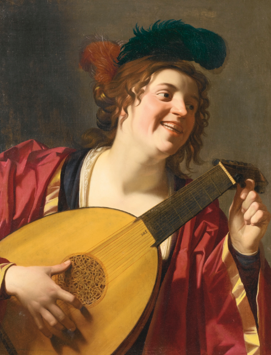 Concert de folk