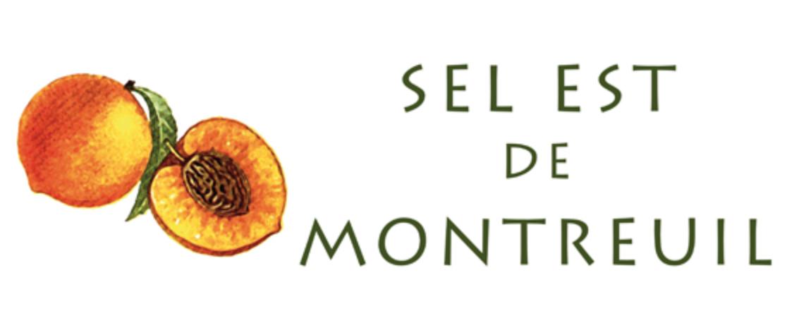 Sel-Est Montreuil