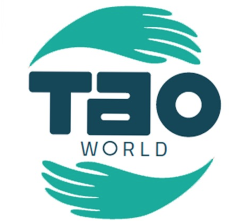 Tao World