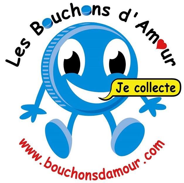 LES BOUCHONS D AMOUR