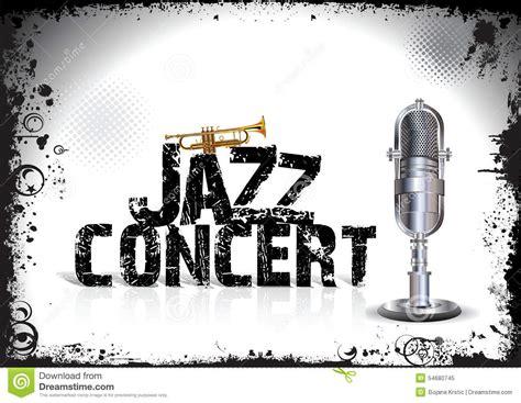 Quartet Atelier Jazz Impro et scène ouverte aux chanteurs et solistes