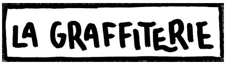 La Graffiterie