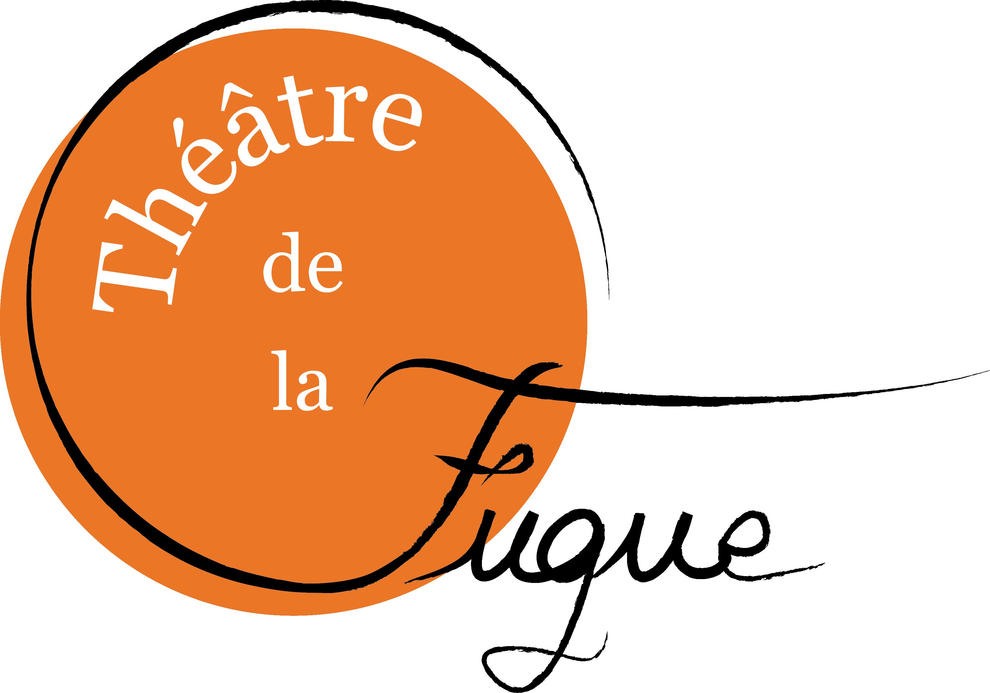 Théâtre de la Fugue