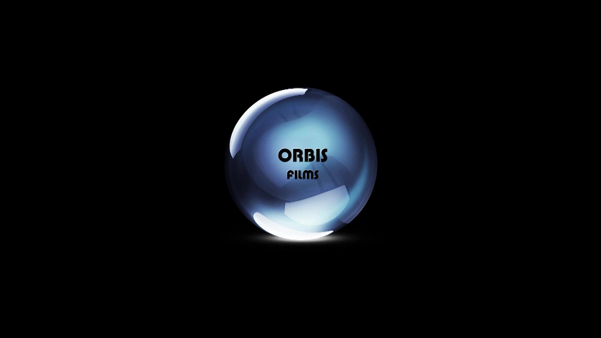 Orbis Films